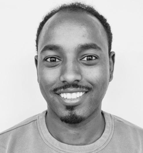 Abdu M. Nur