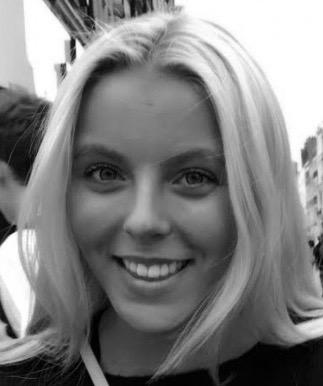 Sofie Wennerblom