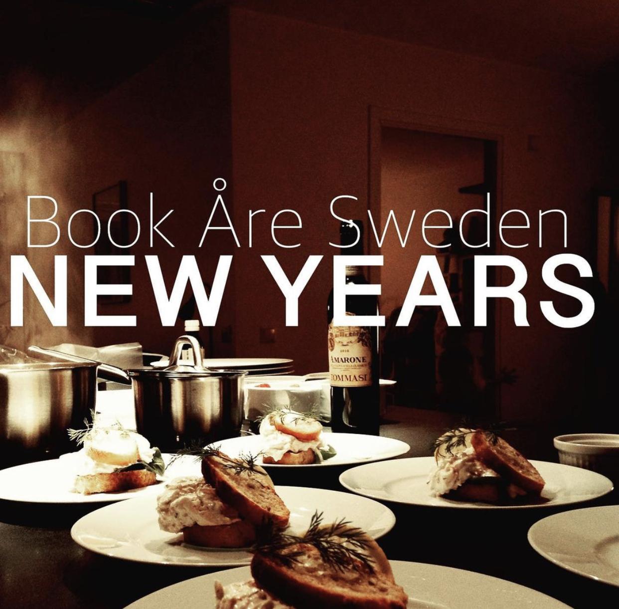 Book_Åre_Sweden_New_Years