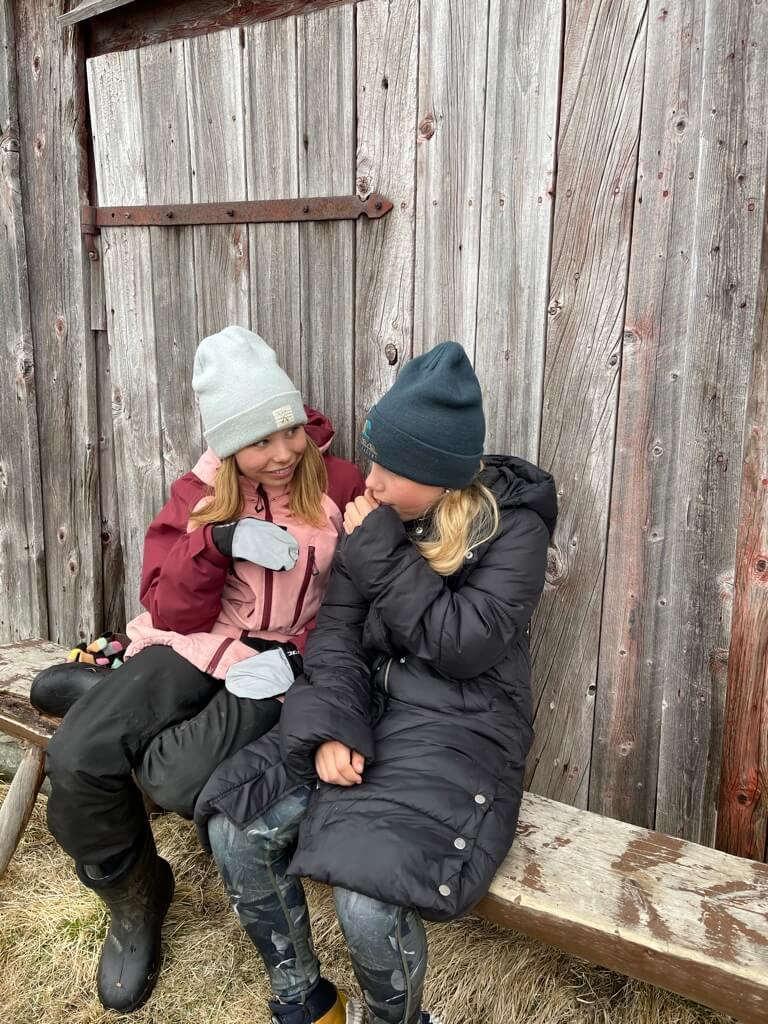 Fröå-Gruva-barn-Åre