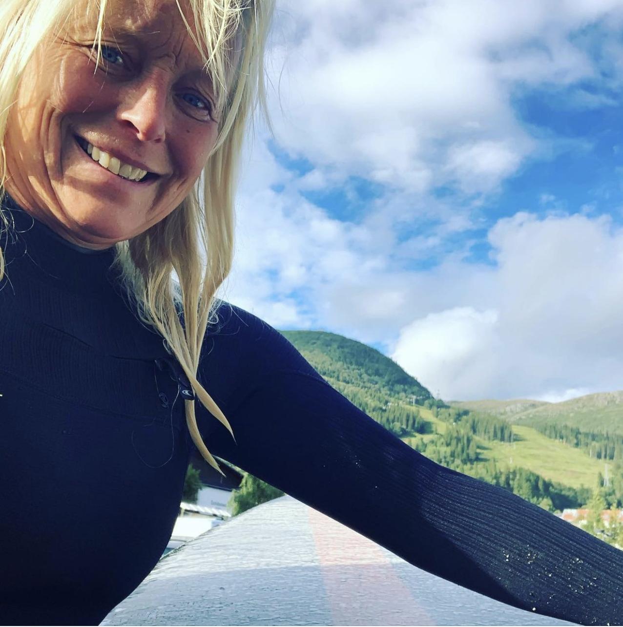 Paddelträna-surf-Åre-Malin_Lindgren