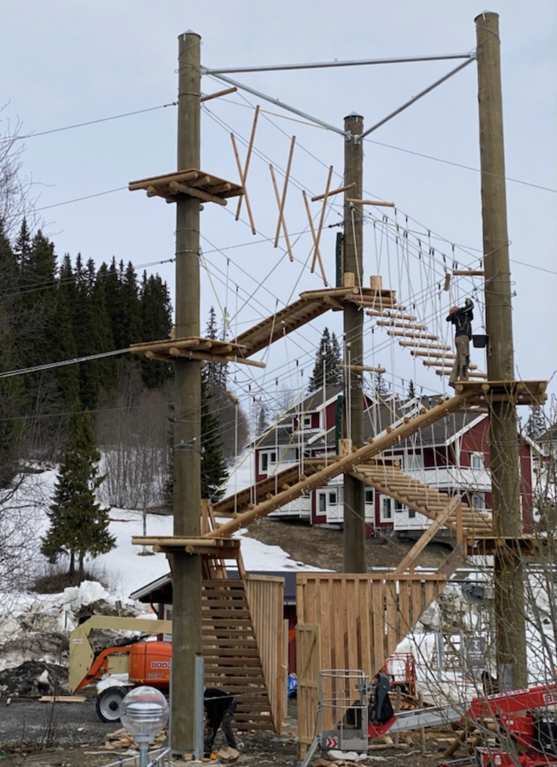 Åre-Höghöjdsbana-Björnen-sommarnyheter-2021
