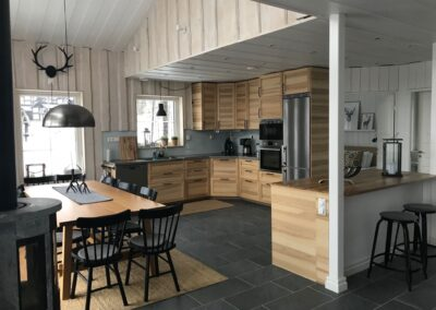 Kök-öppen-planlösning-Åre-Sadeln