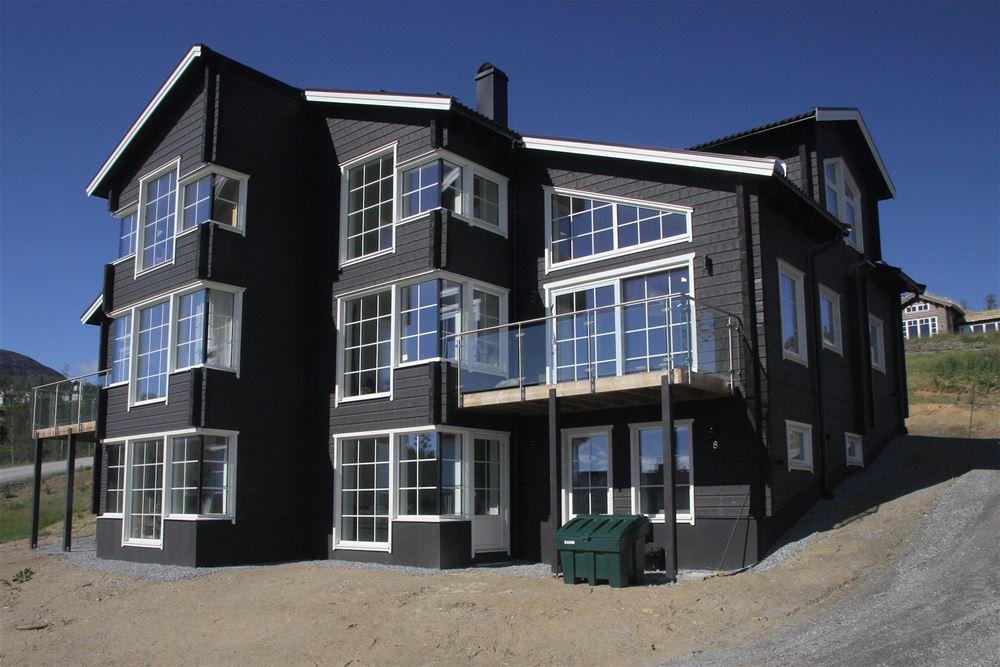 Åre-Sadeln-fasad-sommar