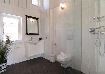 Badrum-Åre-sadeln-wc-dusch