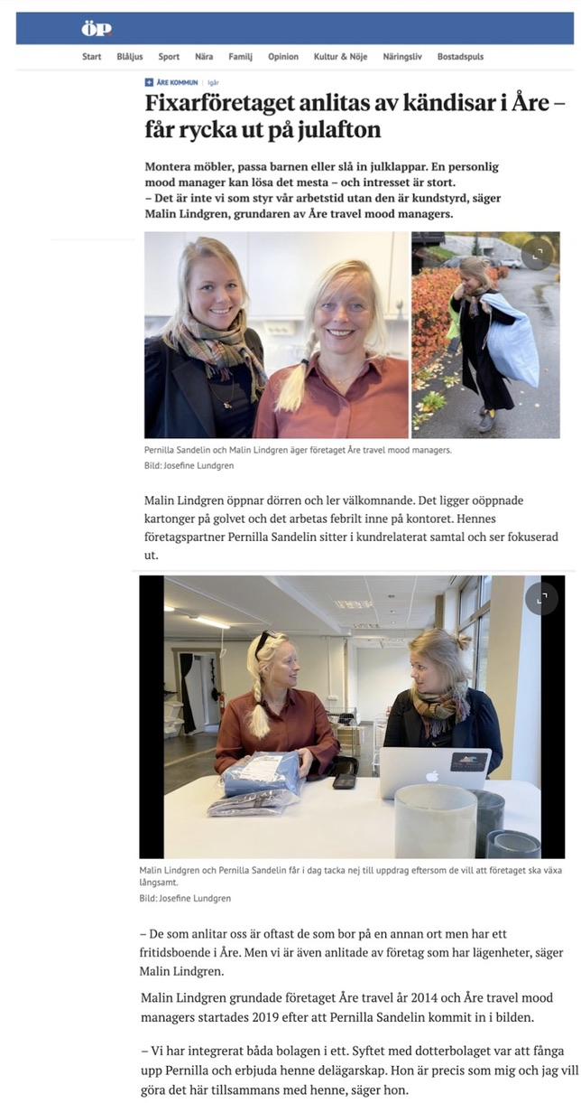 Östersundsposten_öp_mood_managers