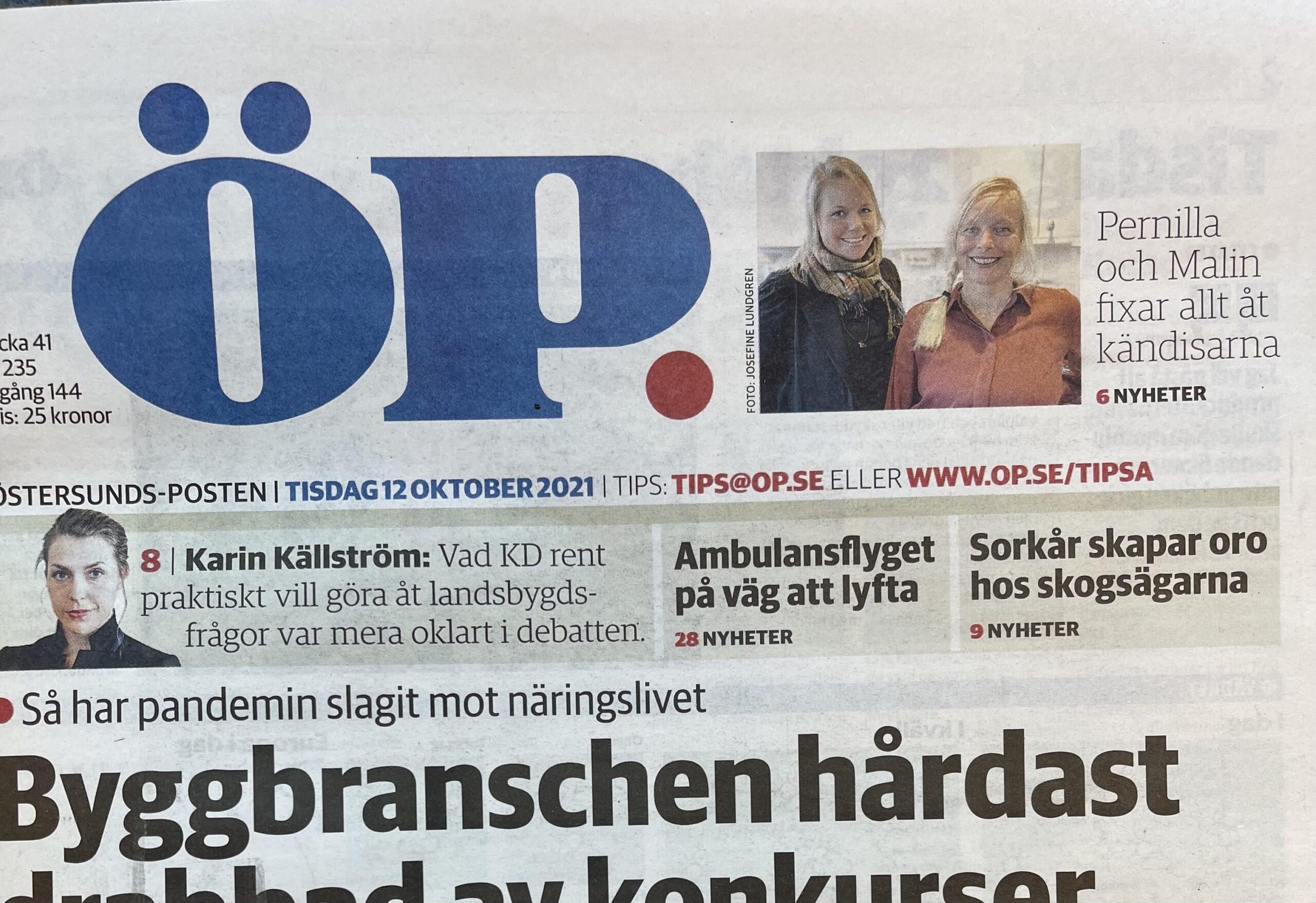 ÖP_Förstasidan_Åre_Travel_Mood_Manager