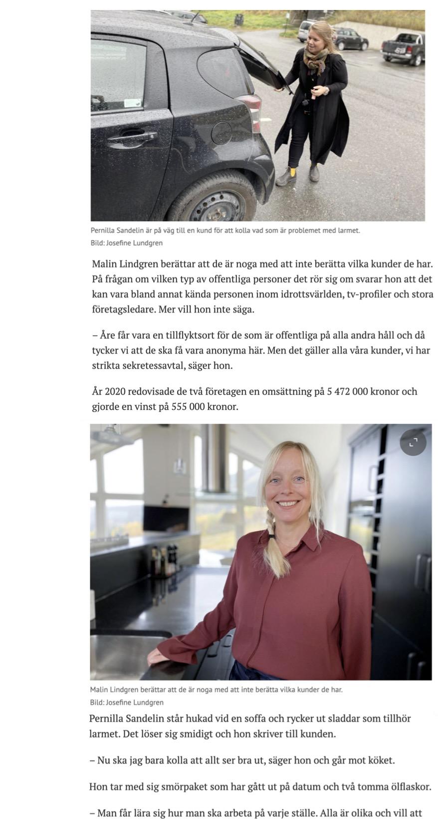 Malin_Lindgren_Åre_Travel_Mood_Managers