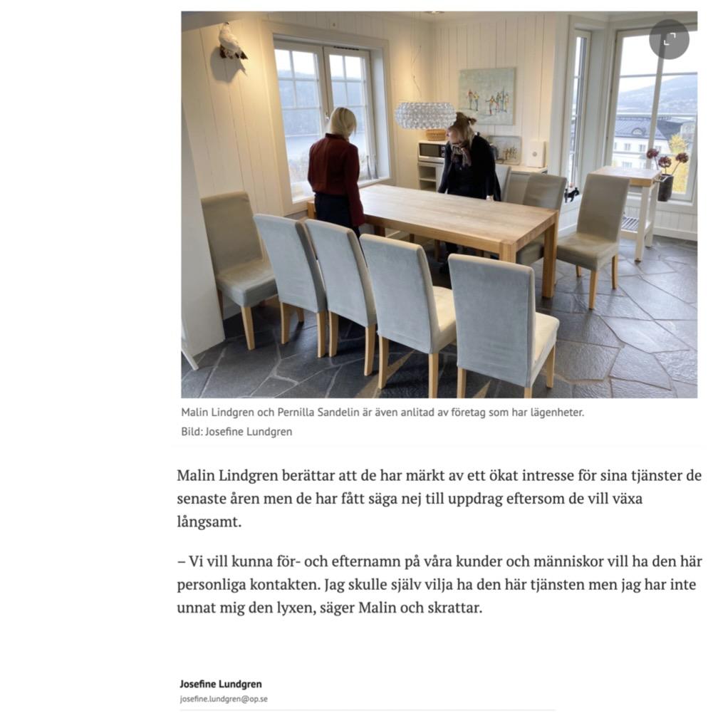 Pernilla_Sandelin_Åre_Travel_Mood_Managers