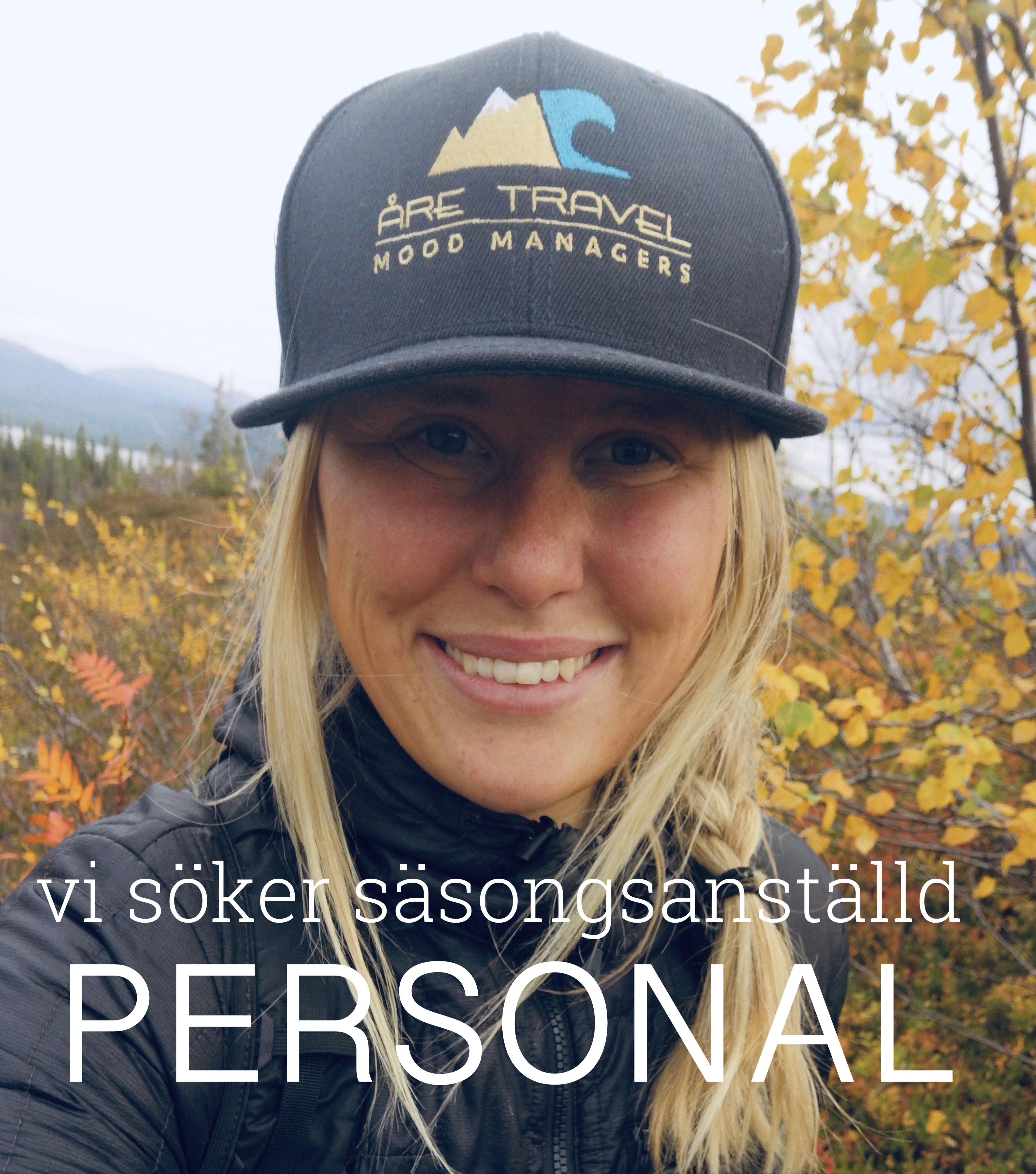 Säsongspersonal_åre_travel
